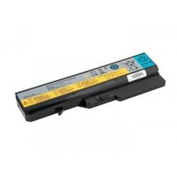 Náhradní baterie AVACOM Lenovo G560, IdeaPad V470 series Li-Ion 10,8V 4400mAh NOLE-G560-N22