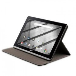 Acer B3-A50/B3-A50FHD Portfolio case, black HP.ACBST.028