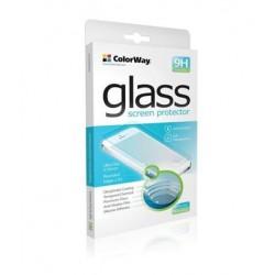 Colorway ochranná skleněná folie pro Huawei P9 Lite/ Tvrzené sklo CW-GSREHP9L