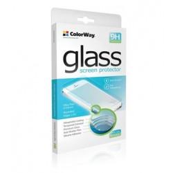 Colorway ochranná skleněná folie pro Samsung Galaxy A3 - 2016/ Tvrzené sklo CW-GSRESA310