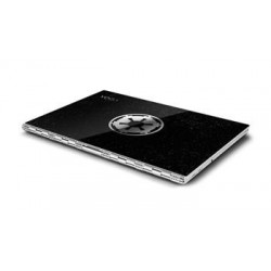Lenovo YOGA 920-13IKB Glass Limitovaná Edice STAR WARS - GALACTIC EMPIRE 80Y80032CK