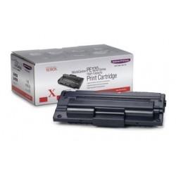 Xerox WorkCentre PE120 Toner/Drum 013R00606