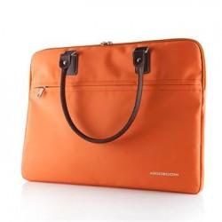 """Modecom taška Charlton Orange pre 15,6"""" notebooky, oranžová MC-CHARLTON-ORG"""