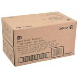 toner XEROX 006R01046 (R1) WorkCentre 232/238/245/255 black (2ks v...