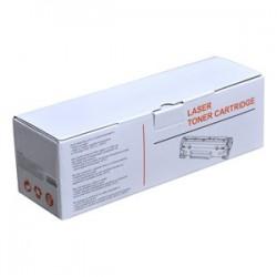 Alternatívny TONER HP CB435A/CB436A/CE285A, Black na 2000 strán ECO-CB435/CE436A/CE285AOEM