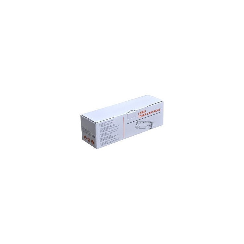 Alternatívny TONER BROTHER TN-2320 HL-L2300, DCP-L2500, MFC-L2700 Black na 2600 strán ALT-TN-2320