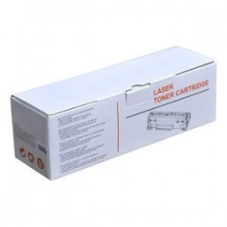 Alternatívny TONER HP Q2612X Black, 3000 strán ALT-Q2612X
