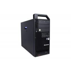 Počítač LENOVO ThinkStation D20 4155-21G 1600062