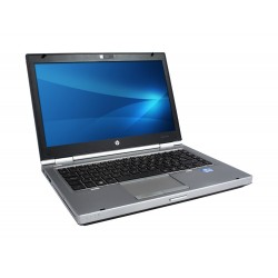 Notebook HP EliteBook 8470p 1521070