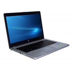 Notebook HP EliteBook Folio 9470m 1521454