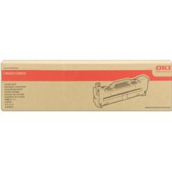 fuser OKI C8600/C8800, C801/C810/C821/C830, MC851/MC860/MC861 43529405