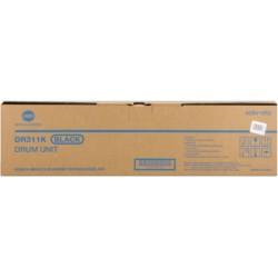 valec MINOLTA DR311K Bizhub C220/C280/C360 black A0XV0RD