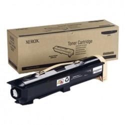 Xerox Toner Black pre WC5300 (30.000 str) 006R01160