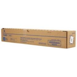 toner MINOLTA TN324C Bizhub C258/C308/C368 cyan A8DA450