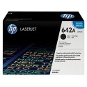 HP Toner Cartridge Black for CLJ CP4005, up to 7,500 pages CB400A