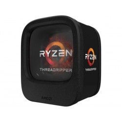 AMD, Ryzen Threadripper 2950X, Processor BOX, soc TR4, 180W YD295XA8AFWOF