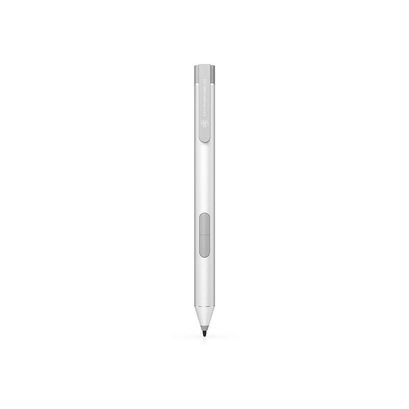 HP Active Pen with Spare Tips 1FH00AA#AC3