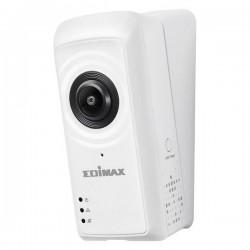 Edimax IC-5150W Wireless kamera 180st. (H.264/MJPEG; 1920x1080)