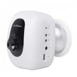 Edimax IC-3210W Smart Indoor Security Camera