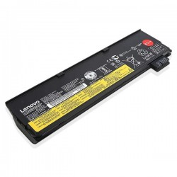 Lenovo ThinkPad battery 61++ 4X50M08812