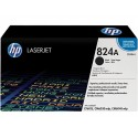 HP Color LaserJet CB384A Black Image Drum