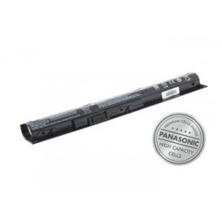 Avacom baterie pro HP 440 G2, 450 G2 Li-Ion 14,4V 2900mAh...