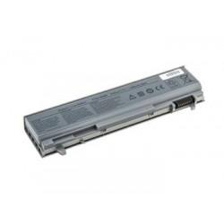 Náhradní baterie AVACOM Dell Latitude E6400, E6410, E6500 Li-Ion 11,1V 4400mAh NODE-E64N-N22