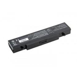 Náhradní baterie AVACOM Samsung R530/R730/R428/RV510 Li-Ion 11,1V 4400mAh NOSA-R53-N22
