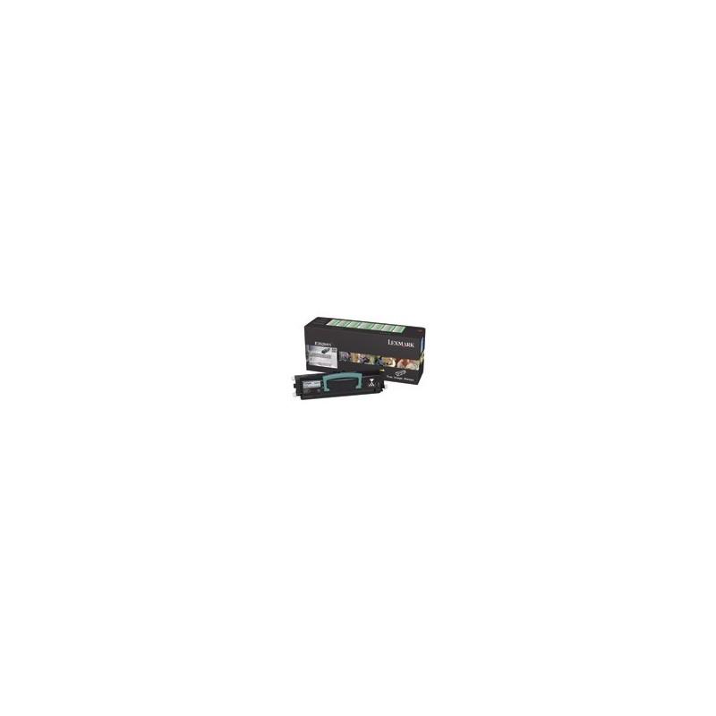 Lexmark E360/E460 9K CORP CART E360H31E