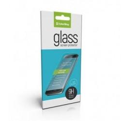 Colorway ochranná skleněná folie pro Samsung Galaxy S8/ Tvrzené sklo CW-GSRESS8