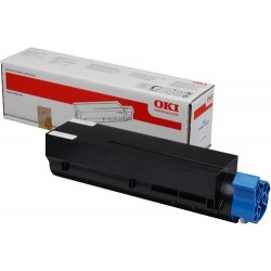 OKI Toner do B401/MB441/MB451/MB451w (2 500 strán) 44992402