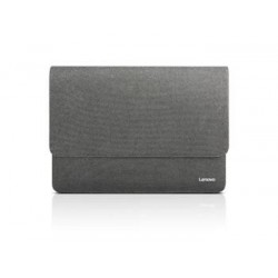 Lenovo CONS 10 inch Laptop Ultra Slim Sleeve GX40P57133