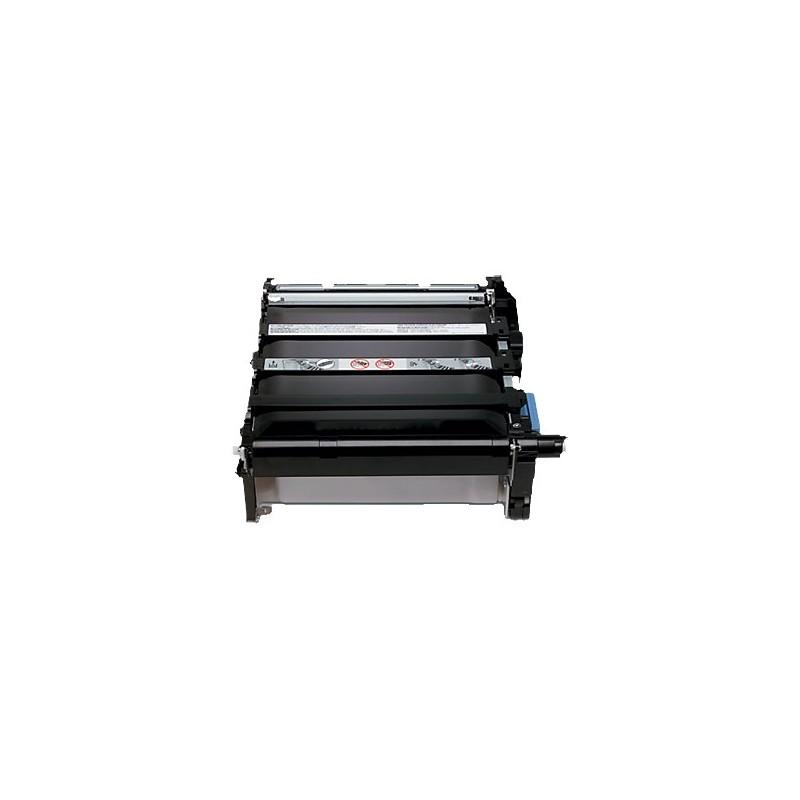 HP color LaserJet 3500/3700 Transfer Kit Q3658A