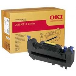 fuser OKI C610/C612/C711/C711WT/C712, ES6410/ES6412/ES7411/ES7412...