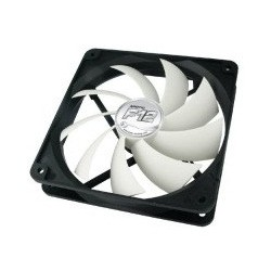 COOLER Arctic Cooling FAN 8 - ventilator AFACO-08000-GBA01