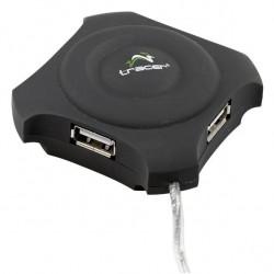 TRACER USB HUB TRAPOD16169