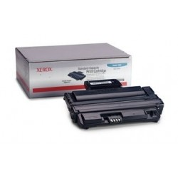 Xerox Toner Black pro Phaser 3250 (3.500 str) 106R01373