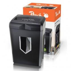 PEACH Skartovač Cross Cut Shredder PS500-70 510995