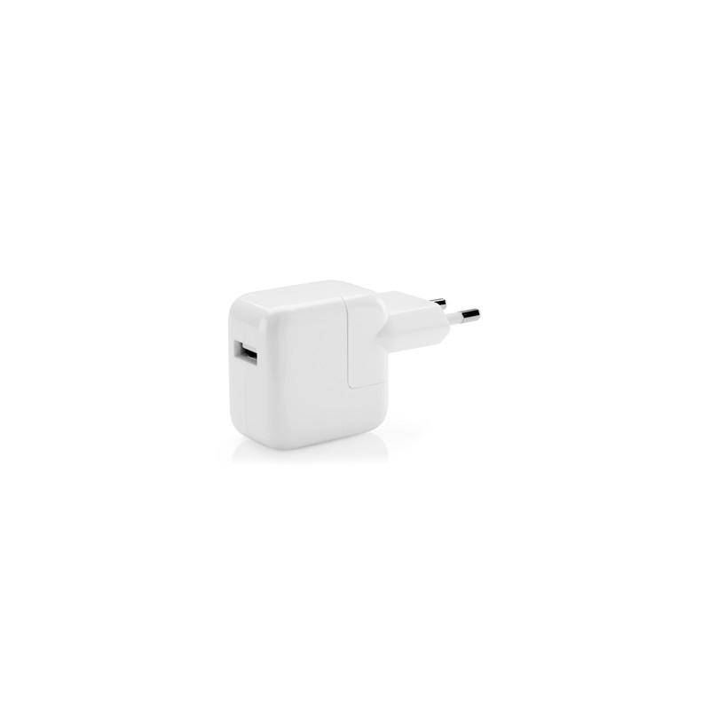 APPLE USB Power Adapter - 12W MD836/ZM
