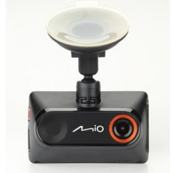 MIO MiVue 785 GPS Kamera do auta 5415N5680001