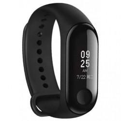XIAOMI MiBand 3 fitness náramok black 95XIW20