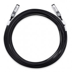 TP-link 2x SFP+ 10Gb ethernet kabel 3m TXC432-CU3M