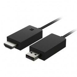 MICROSOFT Wireless Display Adapter V2 P3Q-00008
