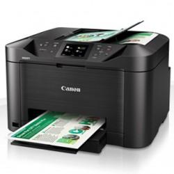CANON Multifunkcia MAXIFY MB5150 A4 0960C009