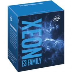 Intel Xeon E3-1220v5 3.00 GHz BX80662E31220V5