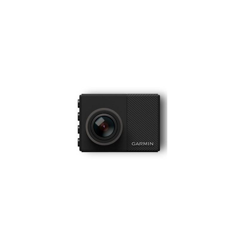 GARMIN Dash Cam 65W kamera pre záznam jázd s GPS 010-01750-15