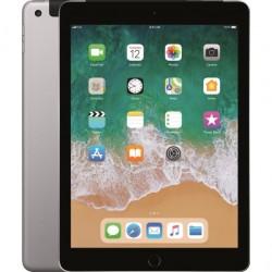 APPLE iPad (2018) 32GB Cell/WiFi SpG MR6N2FD/A