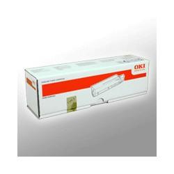 OKI Čierny toner do C5100/5300/5200/5400 (5k) 42127408