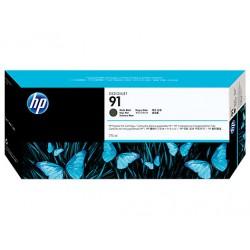 HP 91 Photo matte Black Ink Cart/Vivera Ink C9464A
