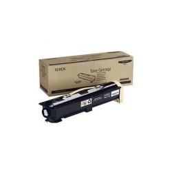 Xerox Toner pro WC5225/5230 Kohaku (30.000 str.) 106R01305